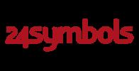 242symbols