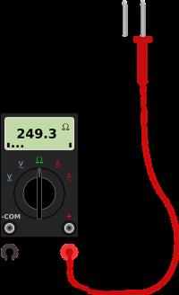 multimeter-153292_960_720