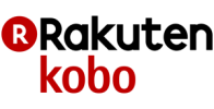 ra-kobo
